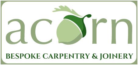 Carpenter Surrey