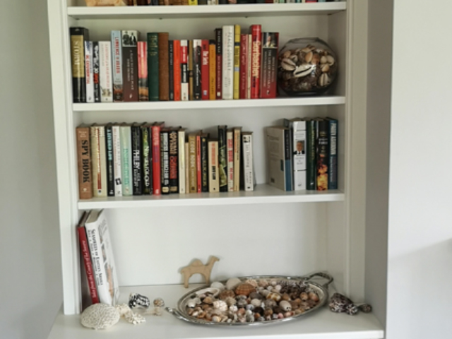 Bespoke-fitted-bookcase