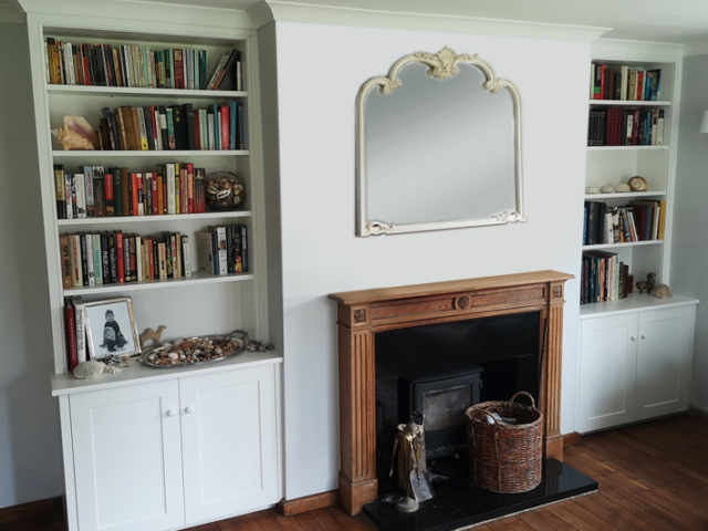 Custom-made-fitted-furniture