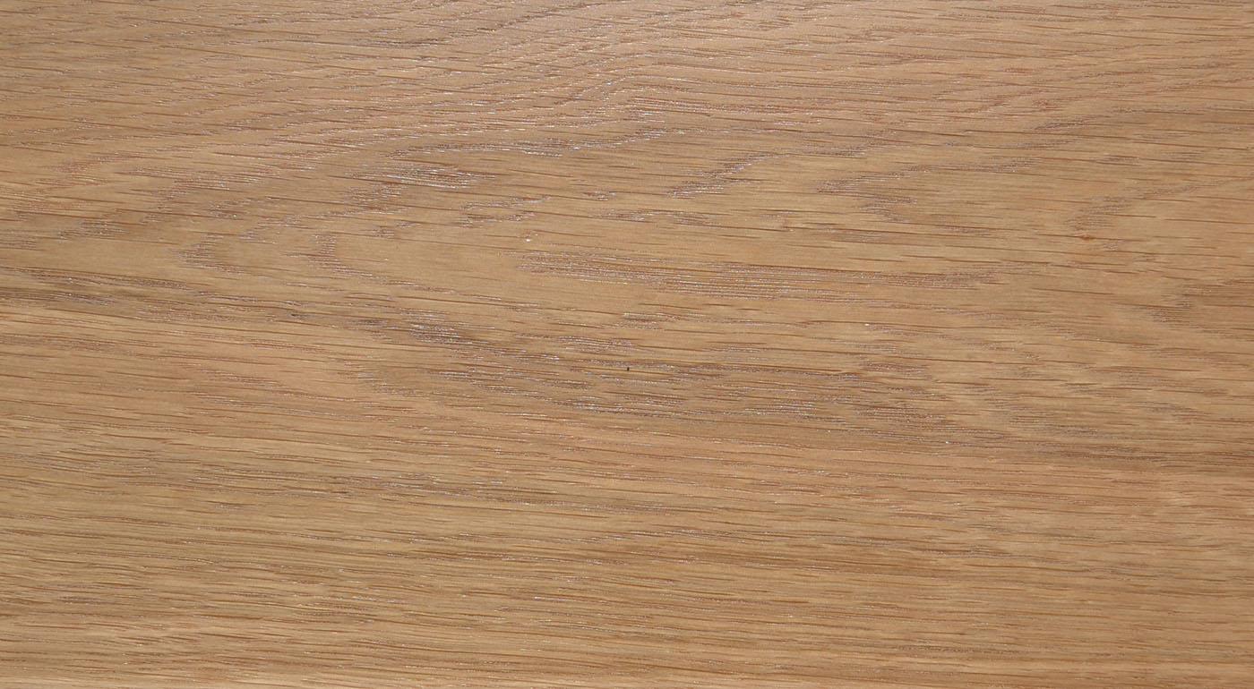European Oak