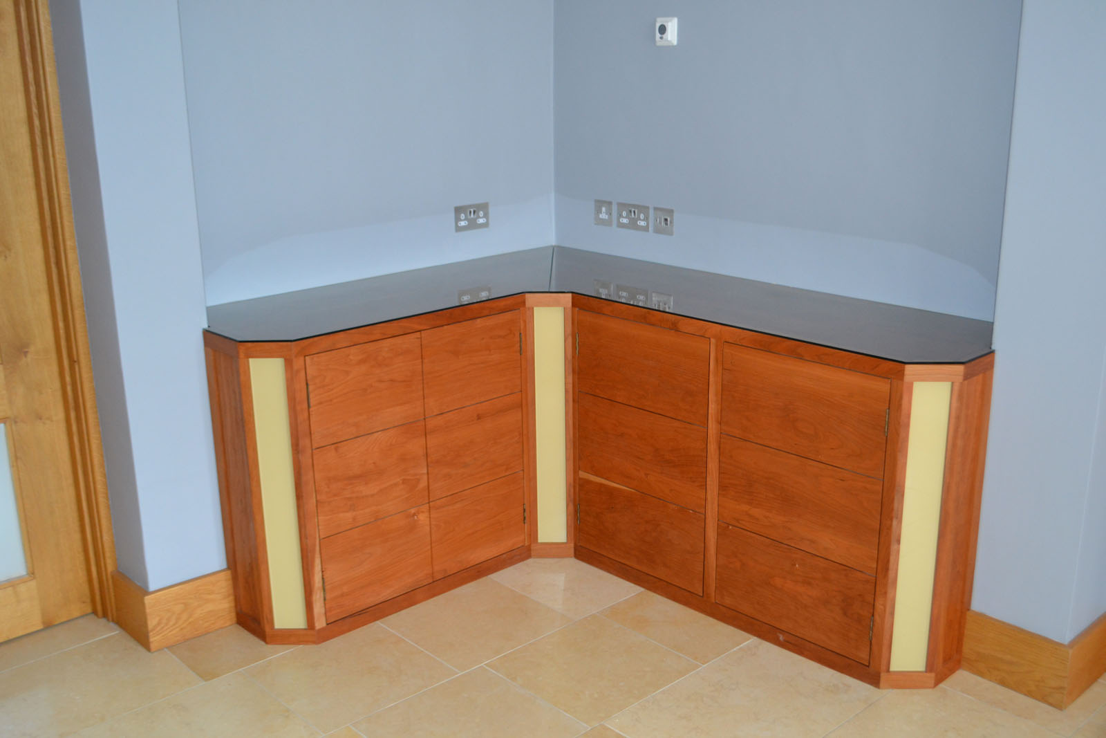 home offices fitted furniture. Home Office Fitted Furniture Offices