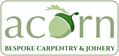 Carpenter Surrey