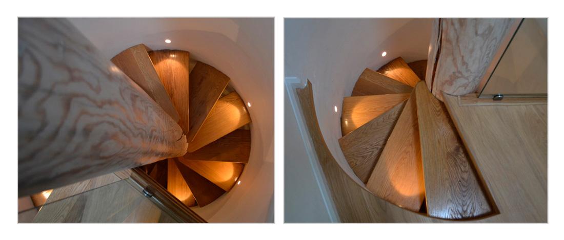 Oak-spiral-staircase-Surrey