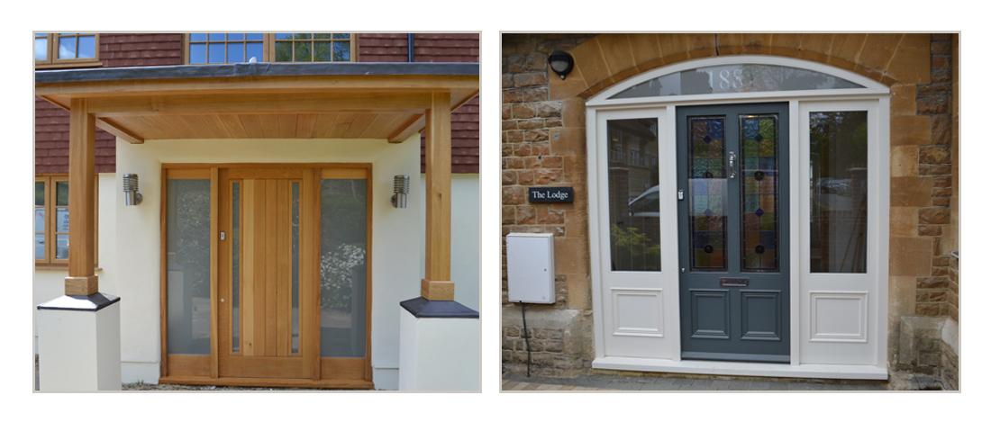 made-to-measure-oak-front-door