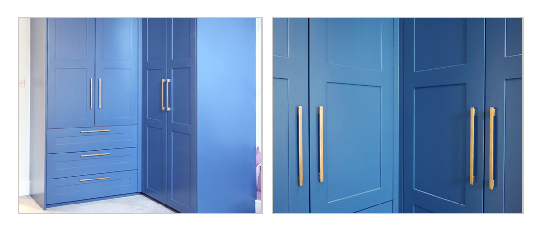 bespoke-tall-corner-wardrobe