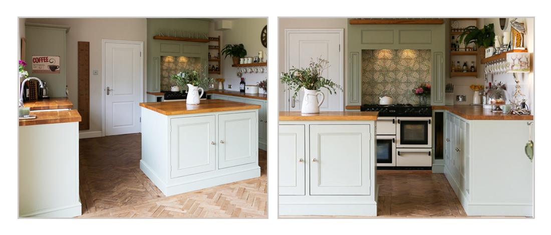 shaker-style-open-plan-kitchen
